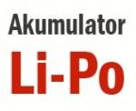lipo_akumulator