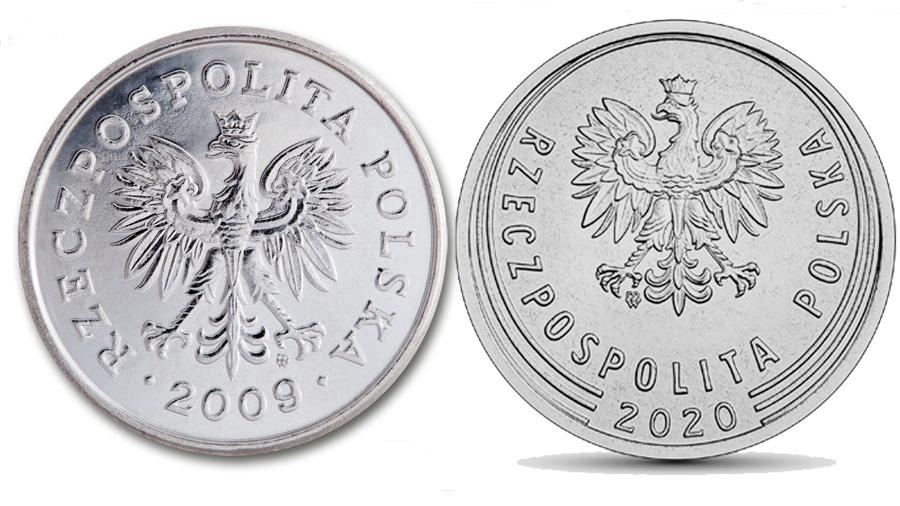 monety_2020