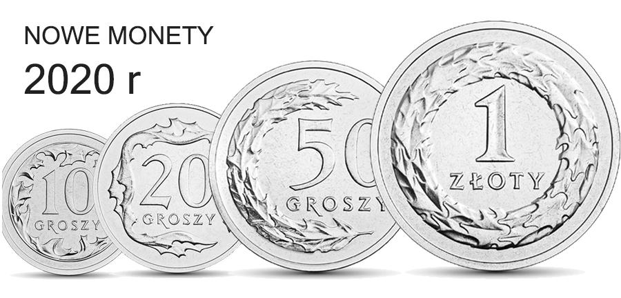 monety_2020_wrzutnik