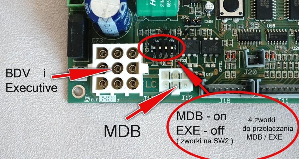 płyta_CPU_MDB_EXE